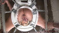 Marsha May POV Slave Orders 2