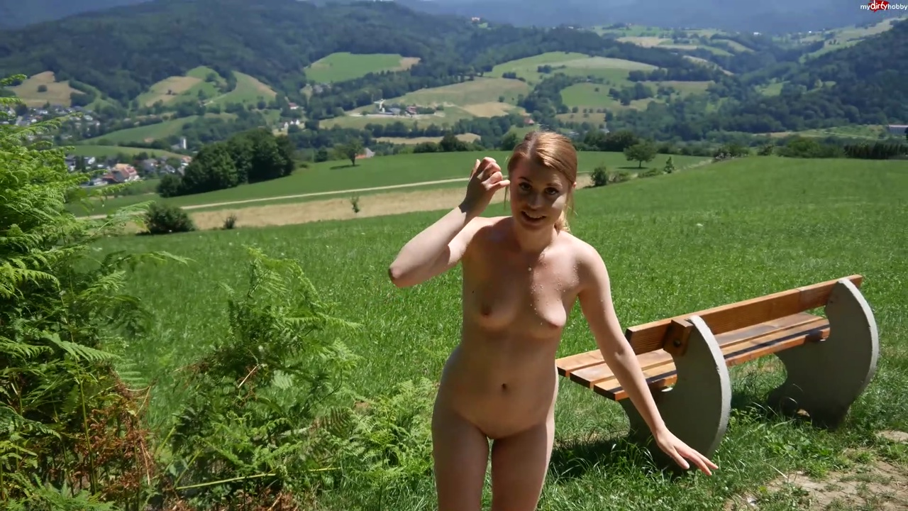 youngcouple9598 - Best of Outdoor Pissvideo !! 8x piss !!