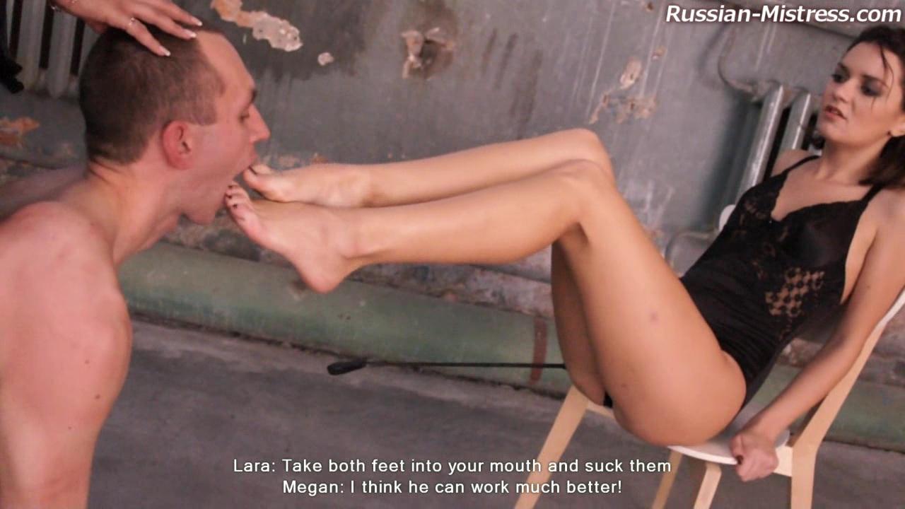lara-i-megan-russkie-domini