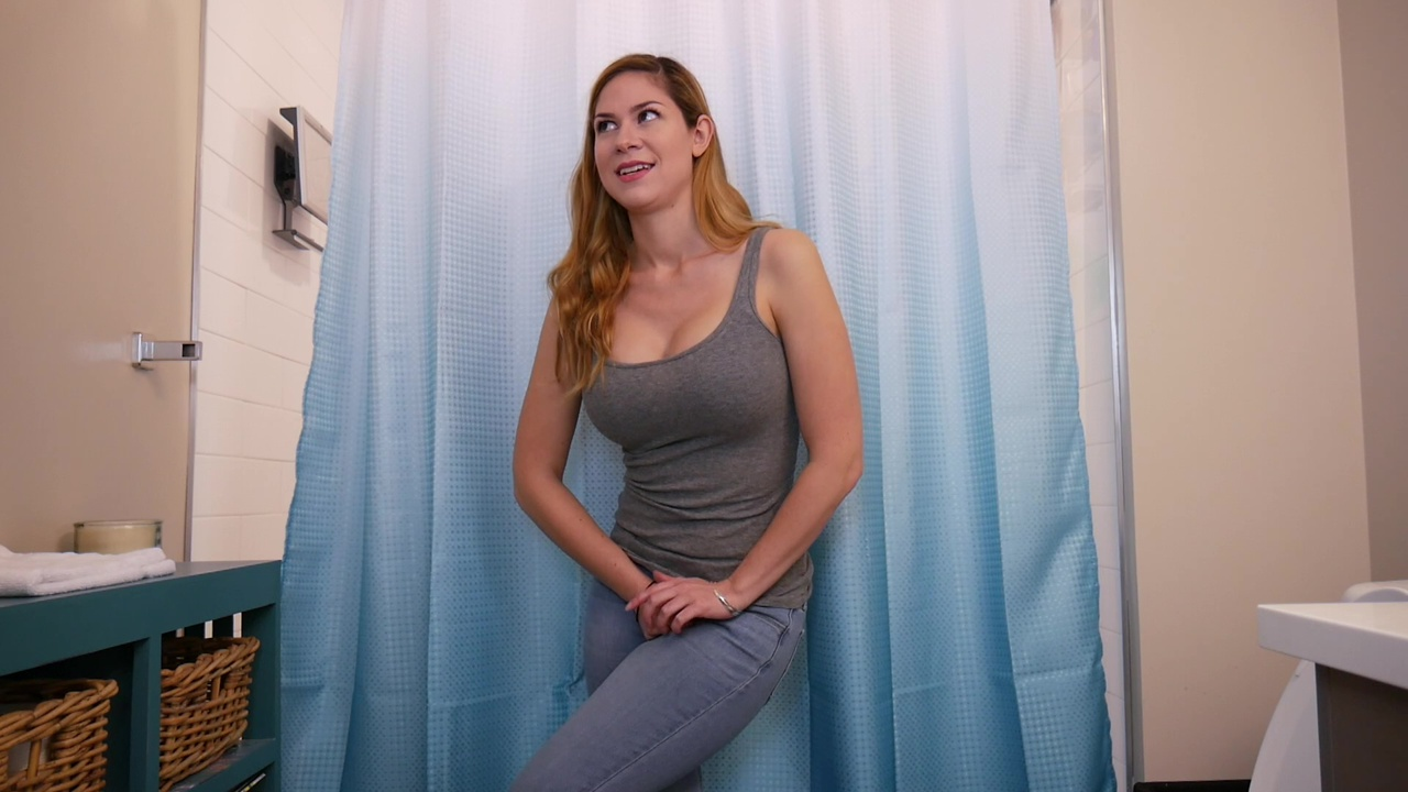 Ashley Dance Porn ashley alban - when nature calls » pissrip: free pissing