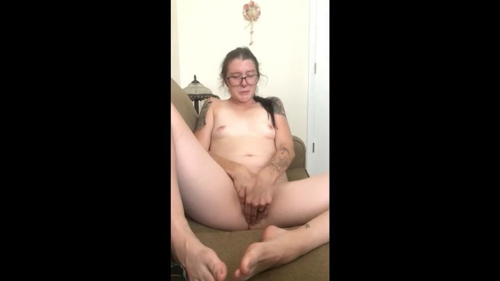 pilipino sex download